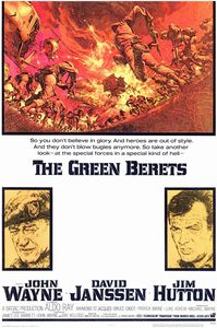 """<strong class=""""MovieTitle"""">The Green Berets</strong> (1968)"""
