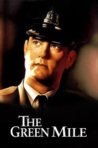 "<strong class=""MovieTitle"">The Green Mile</strong> (1999)"