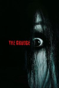 "<strong class=""MovieTitle"">The Grudge</strong> (2004)"