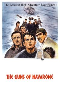 "<strong class=""MovieTitle"">The Guns Of Navarone</strong> (1961)"
