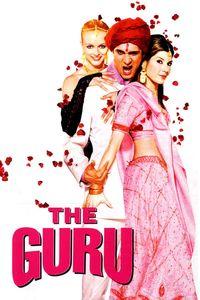 """<strong class=""""MovieTitle"""">The Guru</strong> (2002)"""