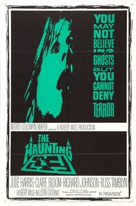 """<strong class=""""MovieTitle"""">The Haunting</strong> (1963)"""