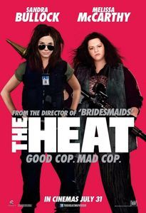 "<strong class=""MovieTitle"">The Heat</strong> (2013)"