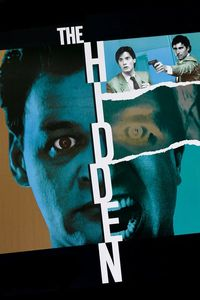 "<strong class=""MovieTitle"">The Hidden</strong> (1987)"