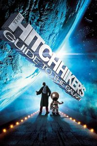 "<strong class=""MovieTitle"">The Hitchhiker's Guide To The Galaxy</strong> (2005)"