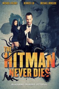 "<strong class=""MovieTitle"">Stegman is Dead</strong> aka <strong class=""MovieTitle"">The Hitman Never Dies</strong> (2017)"