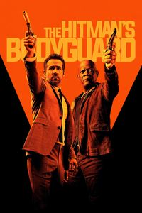 "<strong class=""MovieTitle"">The Hitman's Bodyguard</strong> (2017)"