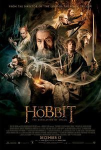 "<strong class=""MovieTitle"">The Hobbit: The Desolation of Smaug</strong> (2013)"