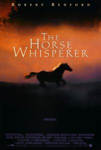 "<strong class=""MovieTitle"">The Horse Whisperer</strong> (1998)"
