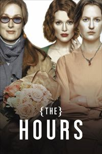 "<strong class=""MovieTitle"">The Hours</strong> (2002)"