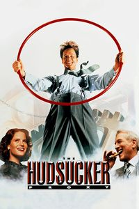 "<strong class=""MovieTitle"">The Hudsucker Proxy</strong> (1994)"