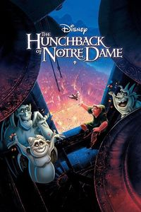 "<strong class=""MovieTitle"">The Hunchback of Notre Dame</strong> (1996)"