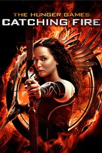 "<strong class=""MovieTitle"">The Hunger Games: Catching Fire</strong> (2013)"