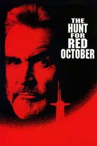 "<strong class=""MovieTitle"">The Hunt For Red October</strong> (1990)"
