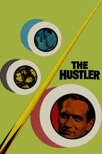 "<strong class=""MovieTitle"">The Hustler</strong> (1961)"