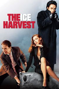 "<strong class=""MovieTitle"">The Ice Harvest</strong> (2005)"