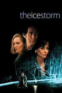 "<strong class=""MovieTitle"">The Ice Storm</strong> (1997)"