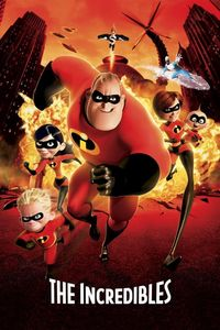 "<strong class=""MovieTitle"">The Incredibles</strong> (2004)"