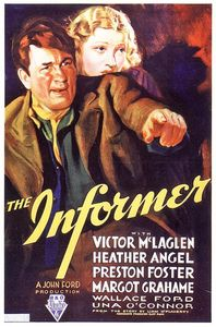 """<strong class=""""MovieTitle"""">The Informer</strong> (1935)"""