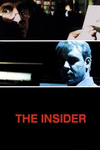 "<strong class=""MovieTitle"">The Insider</strong> (1999)"
