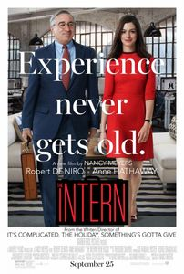 "<strong class=""MovieTitle"">The Intern</strong> (2015)"