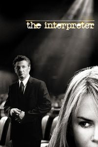 "<strong class=""MovieTitle"">The Interpreter</strong> (2005)"