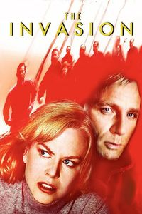 "<strong class=""MovieTitle"">The Invasion</strong> (2007)"