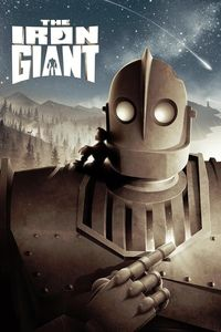 "<strong class=""MovieTitle"">The Iron Giant</strong> (1999)"