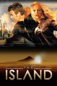 "<strong class=""MovieTitle"">The Island</strong> (2005)"