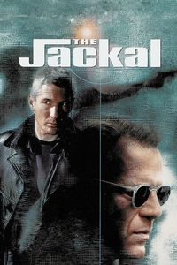 "<strong class=""MovieTitle"">The Jackal</strong> (1997)"