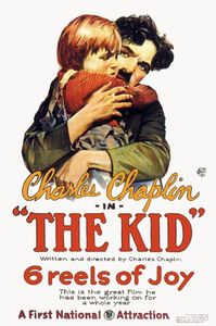 "<strong class=""MovieTitle"">The Kid</strong> (1921)"