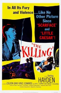 """<strong class=""""MovieTitle"""">The Killing</strong> (1956)"""