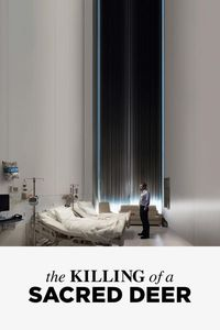 "<strong class=""MovieTitle"">The Killing of a Sacred Deer</strong> (2017)"