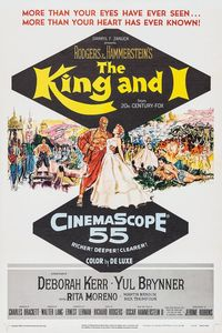 "<strong class=""MovieTitle"">The King and I</strong> (1956)"