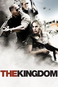 "<strong class=""MovieTitle"">The Kingdom</strong> (2007)"