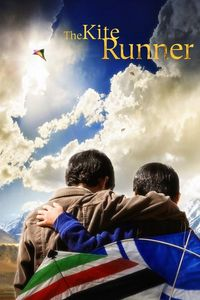 "<strong class=""MovieTitle"">The Kite Runner</strong> (2007)"