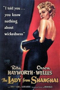 """<strong class=""""MovieTitle"""">The Lady from Shanghai</strong> (1947)"""