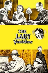 "<strong class=""MovieTitle"">The Lady Vanishes</strong> (1938)"