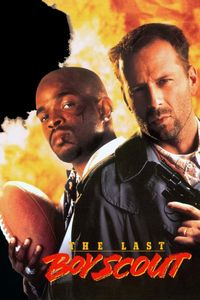 """<strong class=""""MovieTitle"""">The Last Boy Scout</strong> (1991)"""