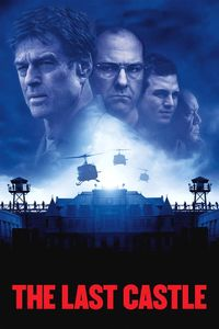 "<strong class=""MovieTitle"">The Last Castle</strong> (2001)"