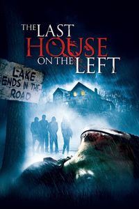 "<strong class=""MovieTitle"">The Last House on the Left</strong> (2009)"