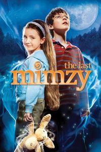 "<strong class=""MovieTitle"">The Last Mimzy</strong> (2007)"