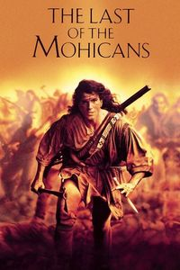 "<strong class=""MovieTitle"">The Last Of The Mohicans</strong> (1992)"