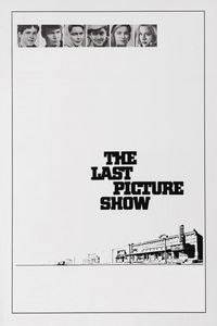 "<strong class=""MovieTitle"">The Last Picture Show</strong> (1971)"