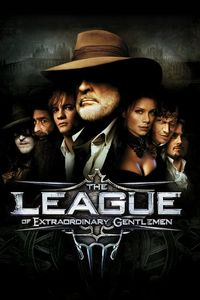 "<strong class=""MovieTitle"">The League Of Extraordinary Gentlemen</strong> (2003)"