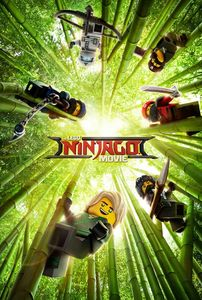 "<strong class=""MovieTitle"">The Lego Ninjago Movie</strong> (2017)"