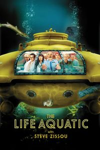 "<strong class=""MovieTitle"">The Life Aquatic With Steve Zissou</strong> (2004)"
