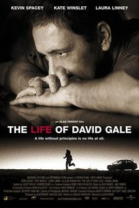 "<strong class=""MovieTitle"">The Life Of David Gale</strong> (2003)"