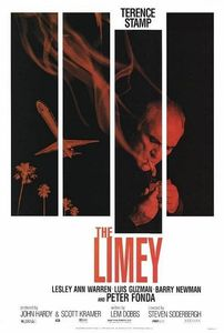 "<strong class=""MovieTitle"">The Limey</strong> (1999)"