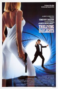 "<strong class=""MovieTitle"">The Living Daylights</strong> (1987)"